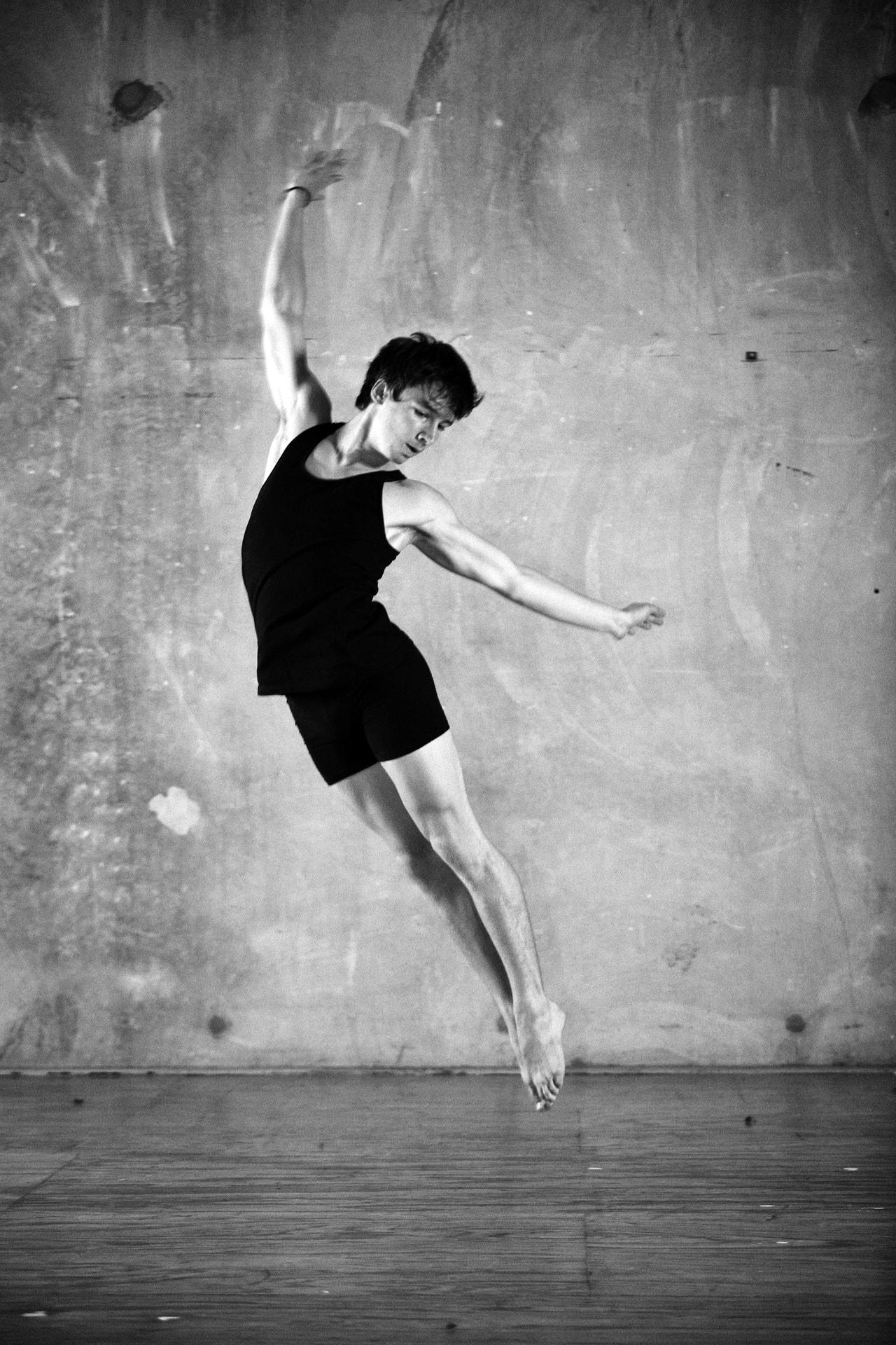 DANCE_158-min